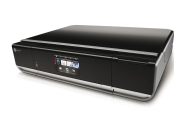 HP ENVY 100 e-All-in-One Printer - D410a