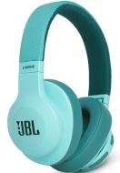 JBL E55BT