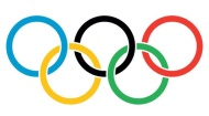 London 2012 - The Official Video Game of the Olympic Games- Xbox 360