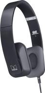 Nokia WH-930