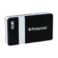 POLAROID PoGo Portable Photo Printer Printer Photo printer