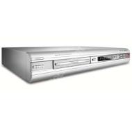 Philips DVDR 3305