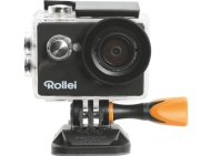 Rollei Action Cam 416