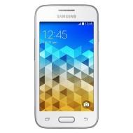 Samsung Galaxy Trend II Duos S7572 / Samsung Galaxy Trend II S7570
