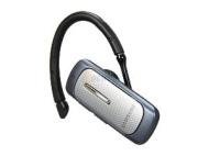 Samsung HM3600 Bluetooth