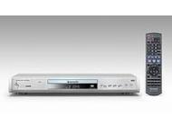 Panasonic DVD-S100