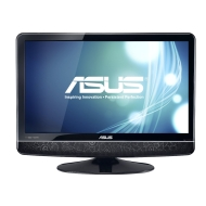 ASUS MT276HE