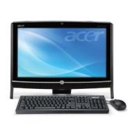 Acer Veriton Z2610G