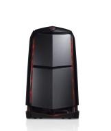 Alienware AAR4-10000BK