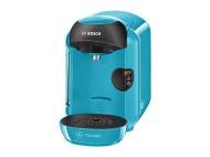 Bosch TAS 1255 BLUE