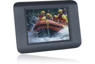 Catronics HDF081 8-inch Digital Photo Frame
