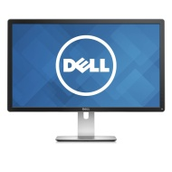 Dell P2715Q-C