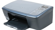 HP PSC 2350 All-in-One