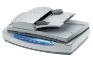 HP Scanjet 5550c