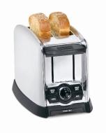 Hamilton Beach SmartToast Toaster