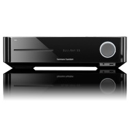 Harman-Kardon BDS 270