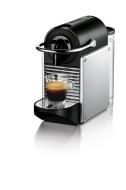 Magimix 11322 Nespresso