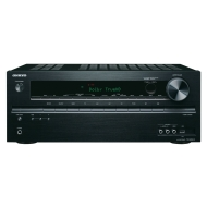 Onkyo TX-NR414