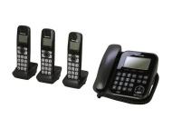 Panasonic KX-TG4773B telephone