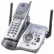 Panasonic KX TG5651S