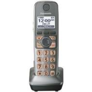 Panasonic KX-TGA470S DECT 6.0 Plus Digital Cordless Handset for TG470