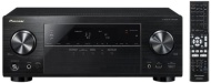 Pioneer VSX-823-1 5.1 Channel Network Ready AV Receiver