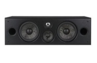 Proficient Audio Systems CC550 5.25-Inch Kevlar Center Channel Speaker (Discontinued by Manufacturer)