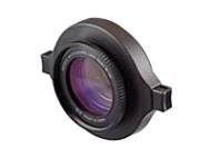 Raynox DCR-250 camera lense