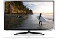 Samsung 46ES6100 Series (UN46ES6100 / UE46ES6100 / UA46ES6100)