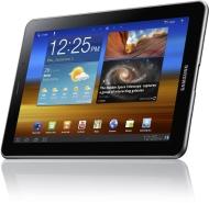 Samsung Galaxy Tab 7.7 / GT-P6810 (WiFi) / GT-P6800 (3G) / SCH-I815