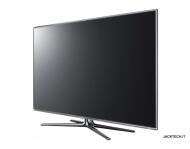Samsung  46D7000 Series (UN46D7000 / UE46D7000 / UA46D7000)