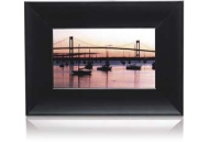 Smartparts 7 Digital Picture Frame