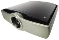 Sony QUALIA Q004R1/20