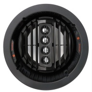 "Speakercraft AIM 7 SR Three Series 2 7"" 2-way In-Ceiling Speaker"