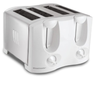 Toastmaster T2040WC