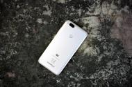 Xiaomi Mi A1 / Xiaomi Mi 5X