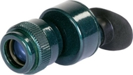 ATN Golden Eye Monocular