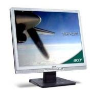 "Acer AL2017A 20"""