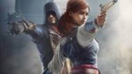 Assassin's Creed: Unity - Xbox 360