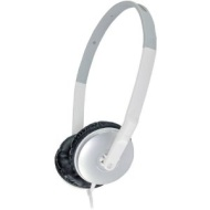 Audio Technica Ath-es3wwh Portable Headphones For Women