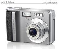 BenQ DC C540