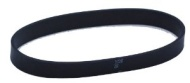 Bissell Model 3130 Vacuum Cleaner Belt 2037034