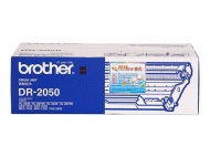 Brother MFC-7220 Multifunction Laser Printer