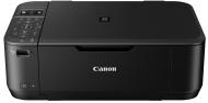 Canon Pixma MG4250