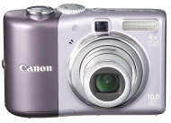 Canon PowerShot A1000 IS