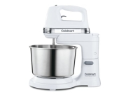 Cuisinart Power Advantage 7-Speed Hand/Stand Mixer