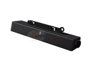 Dell AX510PA Sound Bar