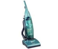 Hoover DM 4493 DUST Manager BLUE