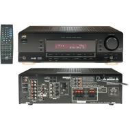 JVC RX 6040B