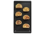 Jenn-Air AO310 Electric Griddle Accessory